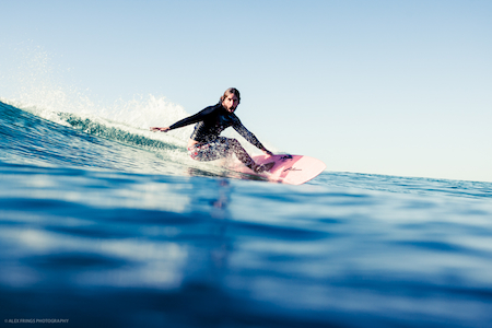 surf byron bay